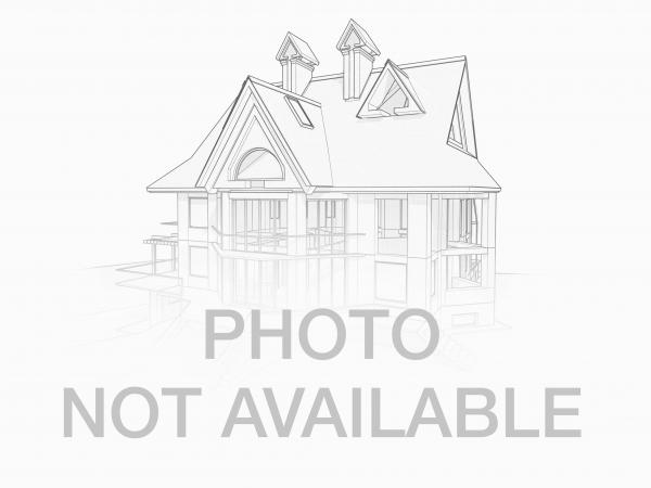 real estate properties for sale - real estate - Five Star